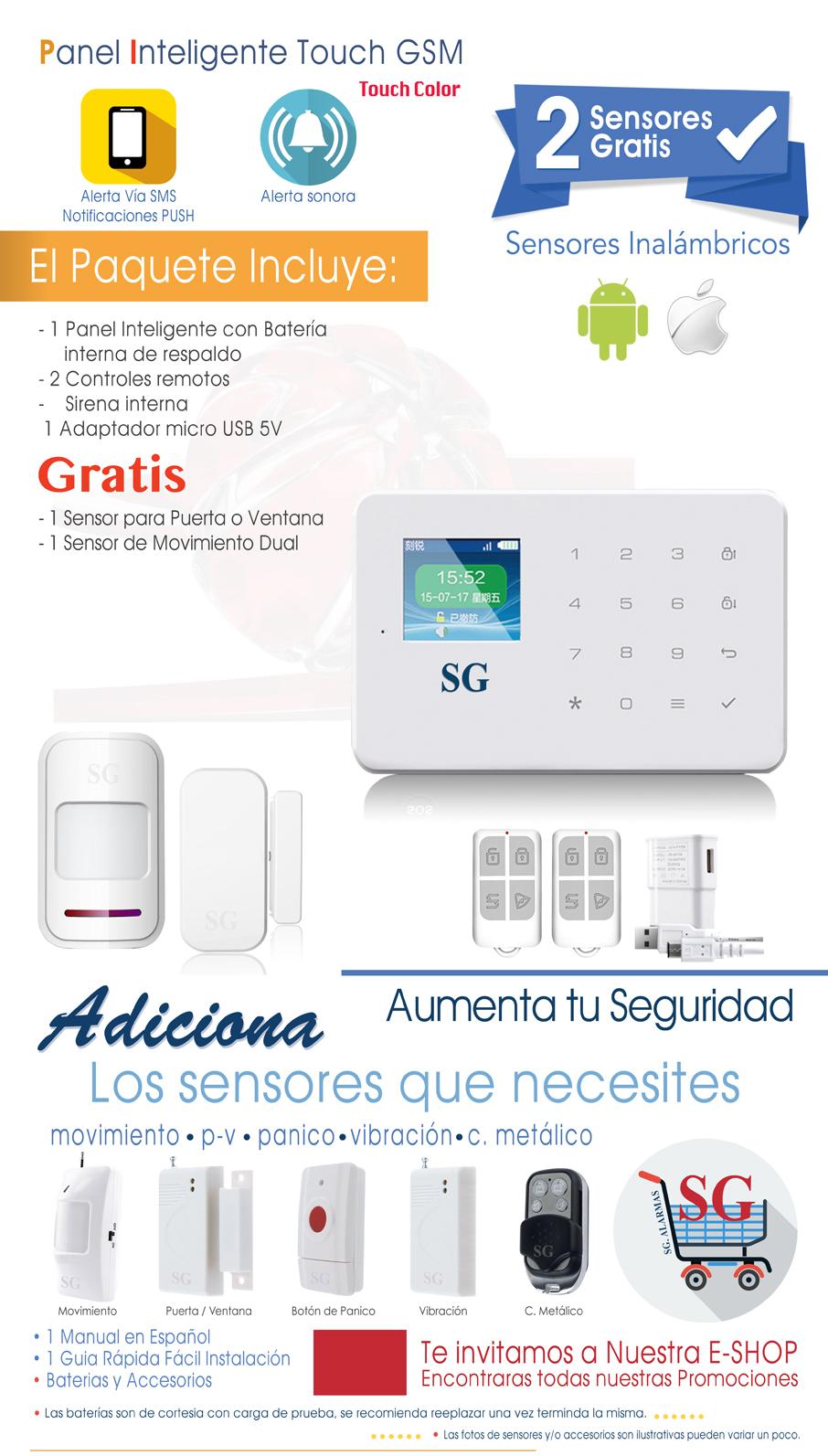 http://sgalarmas.com/libre/4-2cod36.jpg