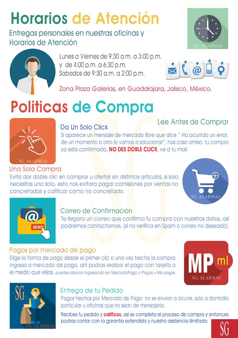 http://sgalarmas.com/libre/6atencion-sl.jpg