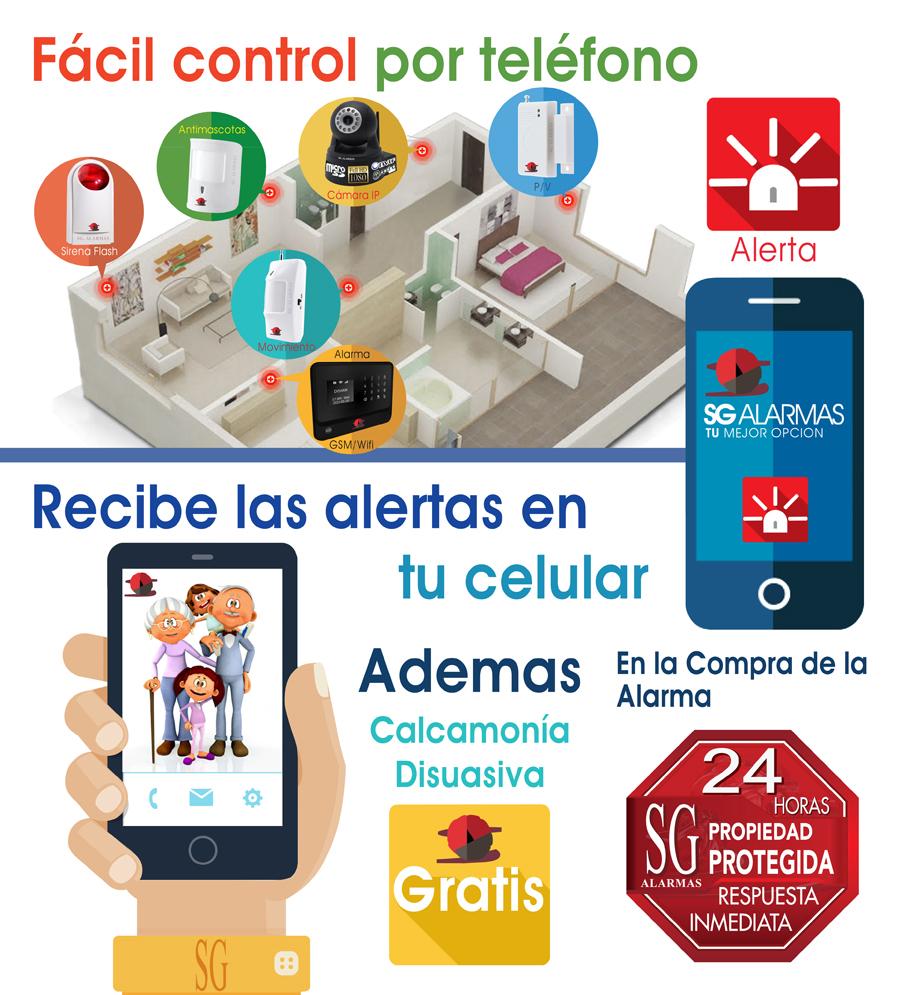 http://sgalarmas.com/libre/facil alar tel-sl.jpg